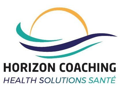 Horizon Coaching